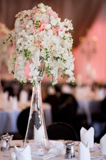 NAME | Wedding | X.2017 | Ashley Fisher Photography