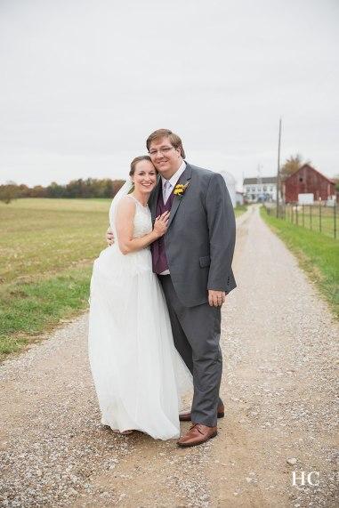 Fischer Wedding-398