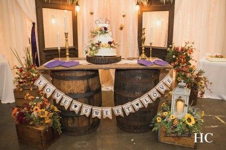 Fischer Wedding-422