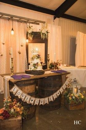 Fischer Wedding-560