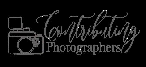 contributing photographers graphic
