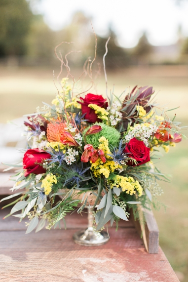shillawna_ruffner_photography_cozy_decadent_fall_themed_inspiration_shoot_014