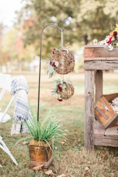shillawna_ruffner_photography_cozy_decadent_fall_themed_inspiration_shoot_018