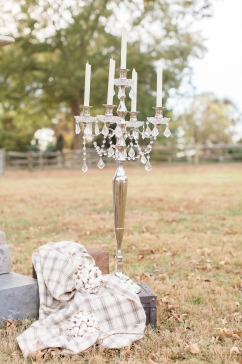 shillawna_ruffner_photography_cozy_decadent_fall_themed_inspiration_shoot_020
