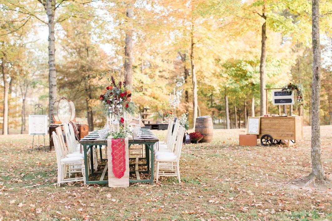 shillawna_ruffner_photography_cozy_decadent_fall_themed_inspiration_shoot_051
