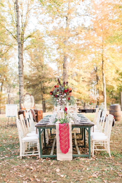 shillawna_ruffner_photography_cozy_decadent_fall_themed_inspiration_shoot_052