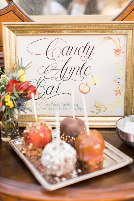 shillawna_ruffner_photography_cozy_decadent_fall_themed_inspiration_shoot_098