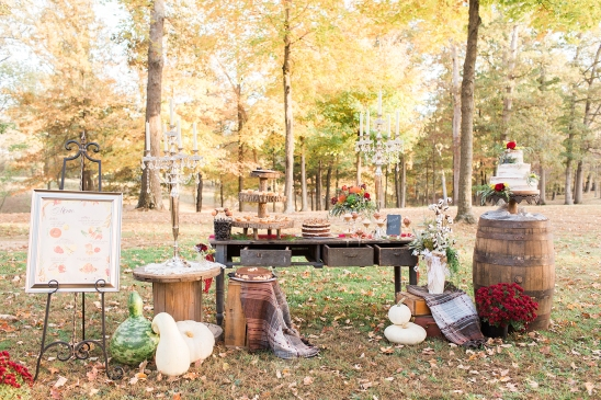 shillawna_ruffner_photography_cozy_decadent_fall_themed_inspiration_shoot_102