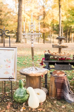 shillawna_ruffner_photography_cozy_decadent_fall_themed_inspiration_shoot_103