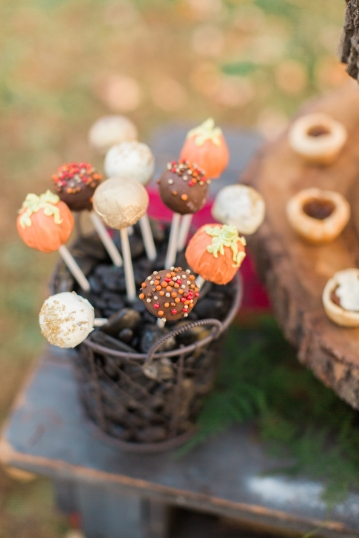 shillawna_ruffner_photography_cozy_decadent_fall_themed_inspiration_shoot_107