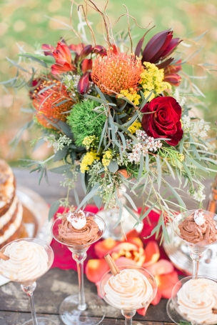 shillawna_ruffner_photography_cozy_decadent_fall_themed_inspiration_shoot_115