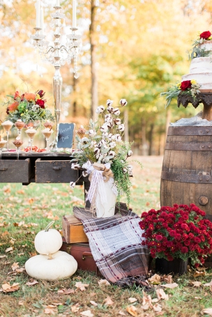shillawna_ruffner_photography_cozy_decadent_fall_themed_inspiration_shoot_117