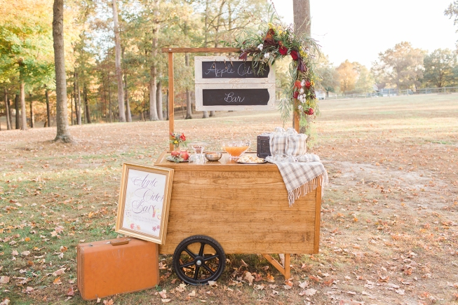 shillawna_ruffner_photography_cozy_decadent_fall_themed_inspiration_shoot_123