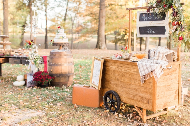 shillawna_ruffner_photography_cozy_decadent_fall_themed_inspiration_shoot_125