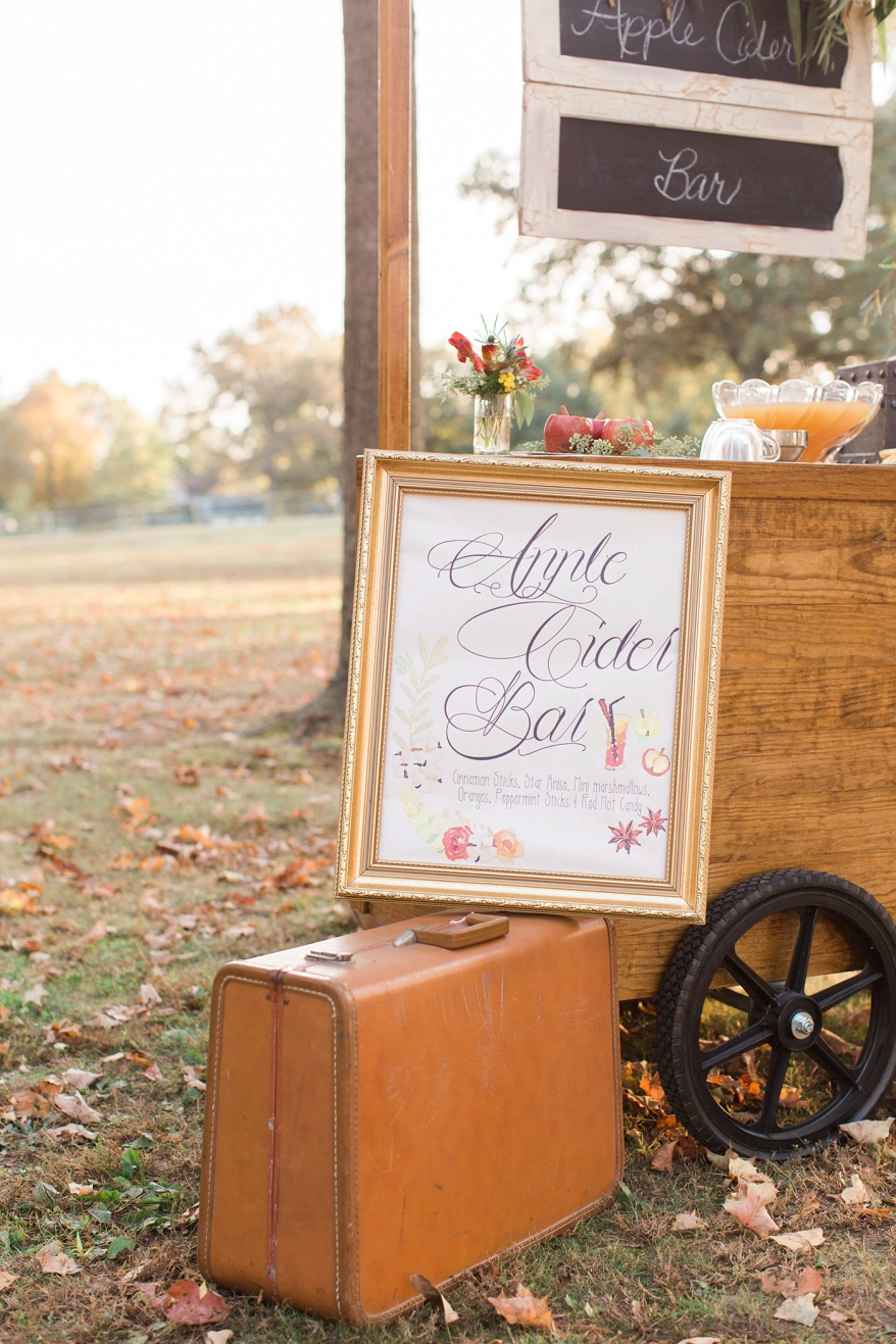 shillawna_ruffner_photography_cozy_decadent_fall_themed_inspiration_shoot_126