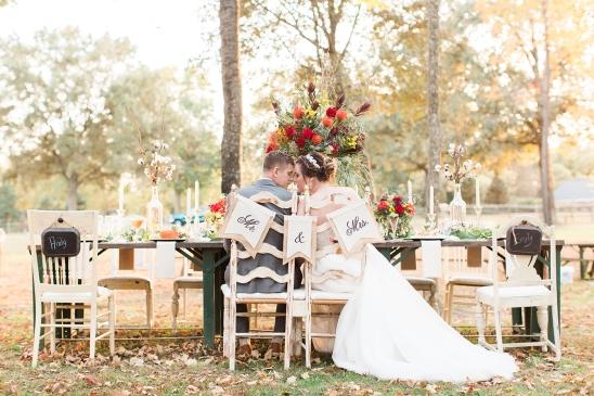 shillawna_ruffner_photography_cozy_decadent_fall_themed_inspiration_shoot_132