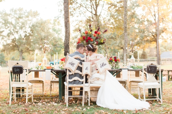 shillawna_ruffner_photography_cozy_decadent_fall_themed_inspiration_shoot_132