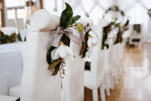 schenk-wedding-441