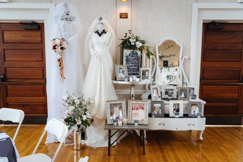 schenk-wedding-460
