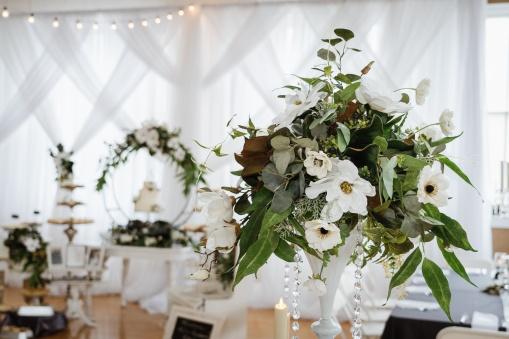 schenk-wedding-467