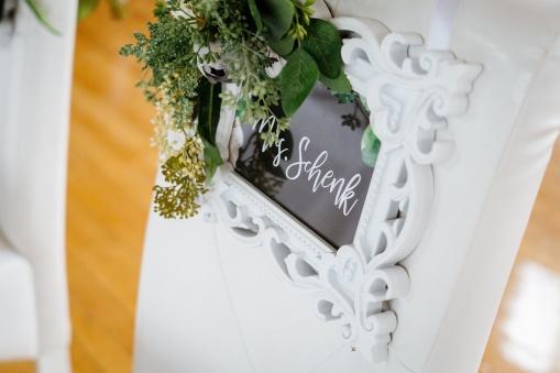 schenk-wedding-483