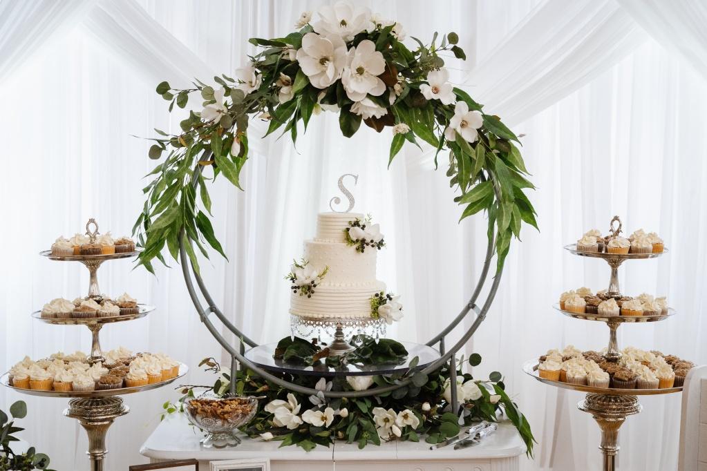 schenk-wedding-509